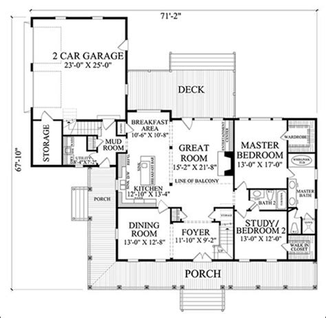 popular floor plans popular farmhouse floor plan design software cad pro