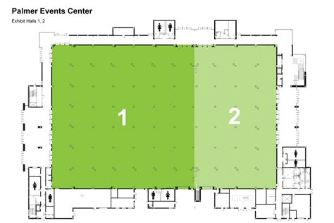 floor plan event 100 event floor plans show floor plan expo event