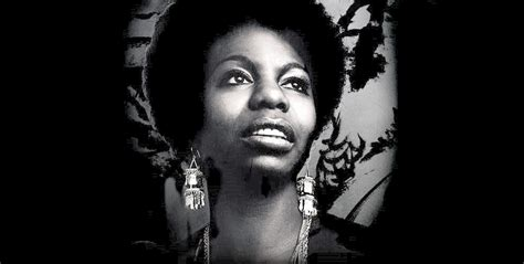 biography nina simone nina simone four women tells the story of four