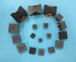 on chip inductors and transformers easy magnet corp products