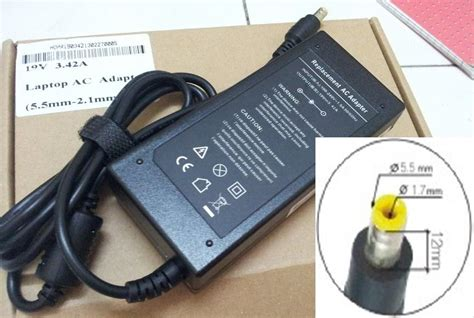 Adapter Laptop Acer Malaysia new acer travelmate 6492 6592 7320 7720 laptop ac adapter charger melaka end time 4 3 2014 1