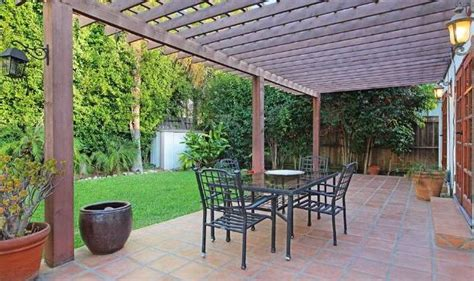 spanish style backyard 17 best images about spanish style homes on pinterest