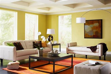 17 best images about paint colors for living rooms on