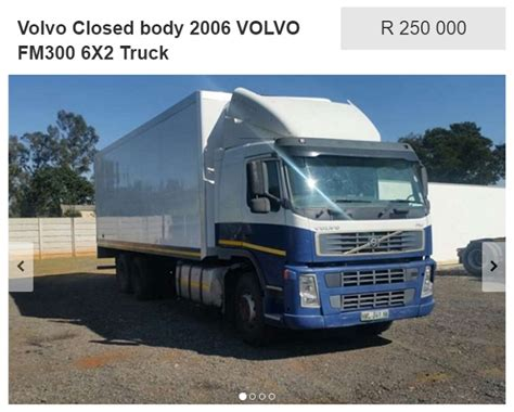 volvo south africa trucks see the volvo truck that can pull 750 tons truck