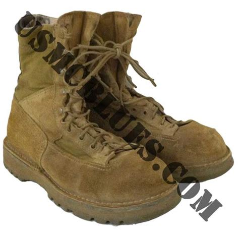 army boots for sale usmcblues combat boots for sale for sale