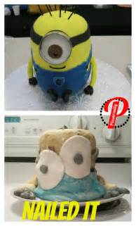 Clean Toaster Oven The 34 Most Hilarious Pinterest Fails Ever These People