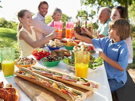lada verde da tavolo 8 mituri alimentare care te pot b艫ga 238 n spital ce