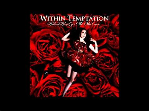 coldplay radioactive mp3 download download within temptation paradise coldplay cover