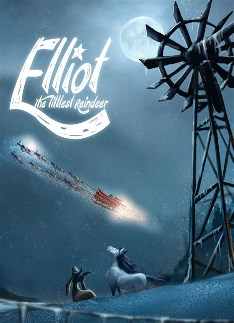 se filmer elliot the littlest reindeer assistir heaven adores you 2014 online filme hd completo