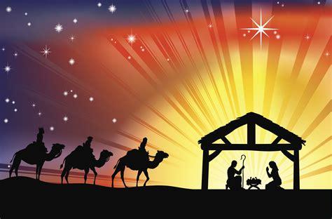 christian christmas nativity scene christian christmas nativity clipart clipart suggest