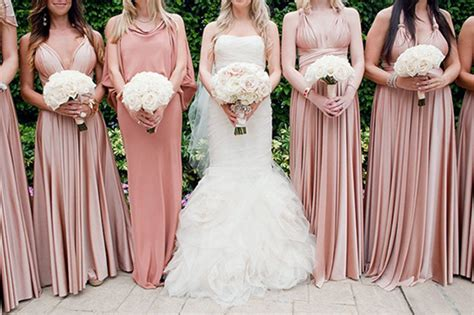 Best Bridesmaid Dresses the best bridesmaid dresses in toronto