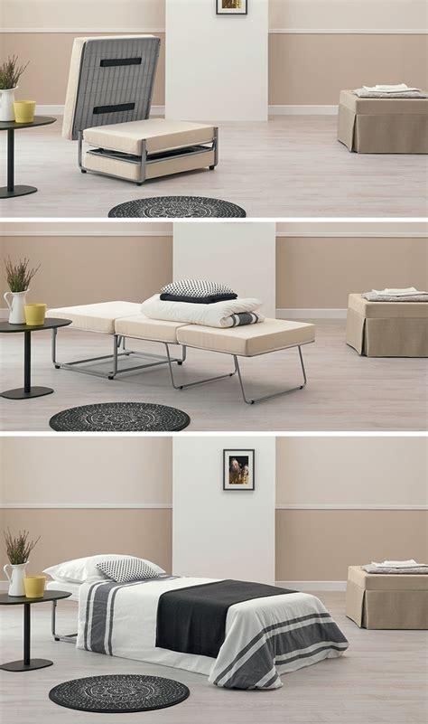 pouf letto usato pouf letto matrimoniale pouf letto non una seduta