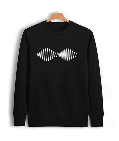 Sweater Arctic Monkeys 3 Sweater Arctic Monkeys It Shop Grunge T Shirt