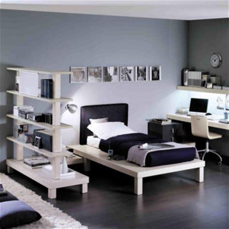 modele de chambre de garcon exemple deco chambre ado garcon design deco chambre ados chambres de gar 231 on et chambre