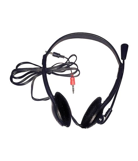 Sepatu Mv 218 4 Original Brand 1 buy terabyte tb 218 mv headset with mic at best price in india snapdeal