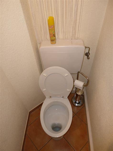 file de toilette jpg wikimedia commons
