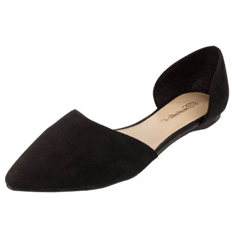 great shoes for flat top 5 best flat shoes for sale 2017 giftvacations