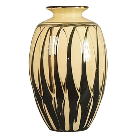 Deco Vases by 9111 1318875036 1 1 Jpg