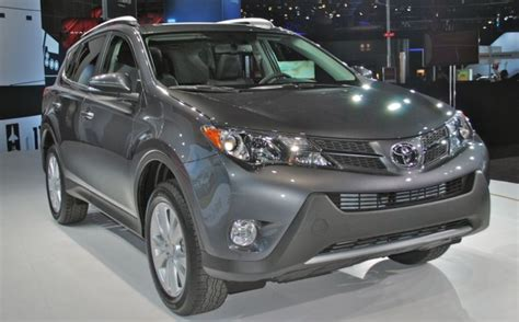 Toyota Rav4 2014 Price 2014 Toyota Rav4 Price Specifications And Images
