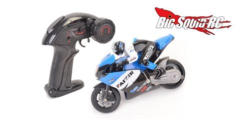 Mini Rc Motorrad by Schumacher Mini Rc Motorcycle 171 Big Squid Rc Rc Car And