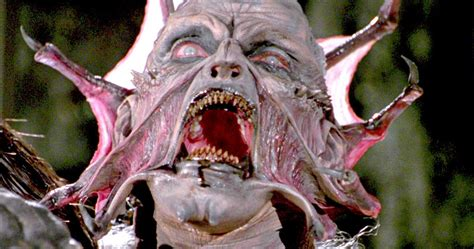 jeepers creepers 3 jeepers creepers 3 is coming a lot sooner than expected