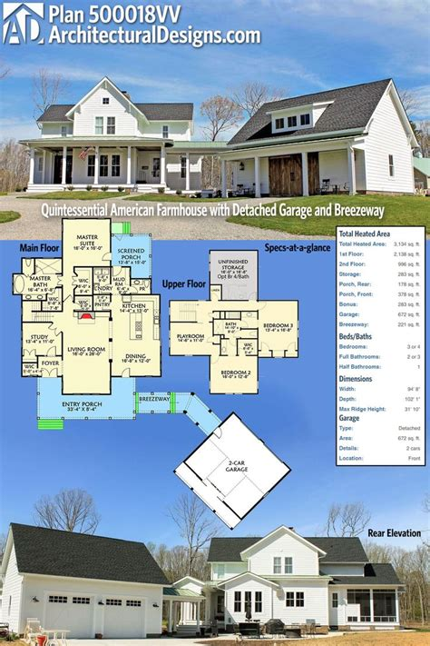 house plans editor 1269 best architectural designs editor s picks images on