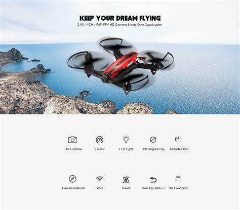Drone Yang Terjangkau flytec t18d drone balap terjangkau rasa premium blackxperience
