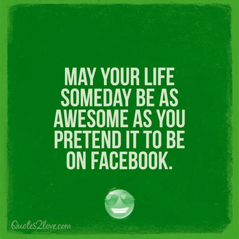 awesome biography for facebook may your life someday be as awesome as you pretend it to