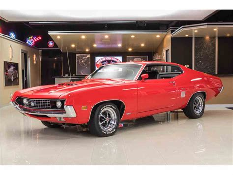 car owners manuals for sale 1970 ford torino parental controls 1970 ford torino for sale classiccars com cc 741972