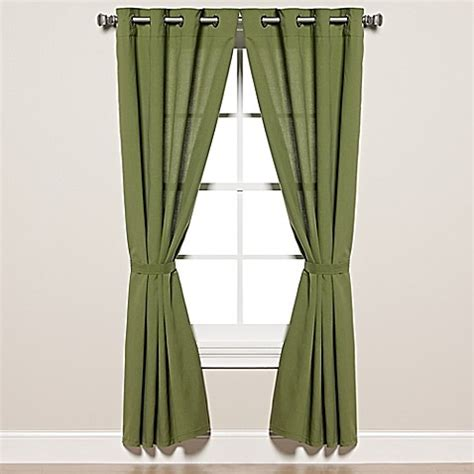 sunbrella outdoor curtains 120 buy pawleys island 174 sunbrella 174 spectrum 120 inch grommet