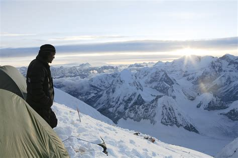 everest film how long new film sherpa documents the fearless everest guides