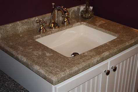 Faucet Styles Standard Vanity Tops Taylor Tere Stone 174