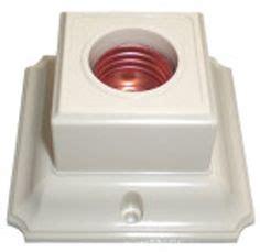 Sale Fitting Plafon Segi Broco ib saklar broco lm 6613 saklar adalah komponen