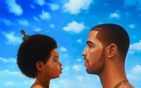 see drake s nothing was the same album cover with crazy album review drake nothing was the same the music ninja