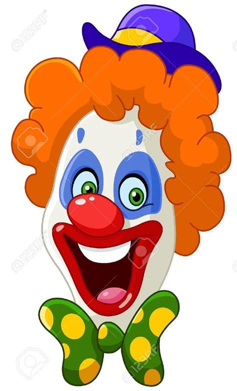 clown clipart clown cliparts