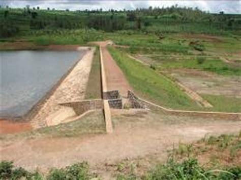design criteria of earth dam criteria for design of earth dams