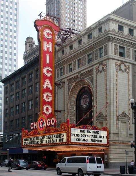 athenian room chicago 25 best ideas about theater chicago on theatre in chicago chicago illinois and