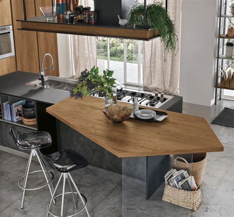 modelli cucine moderne stosa cucine arredamento per modelli di cucine moderne