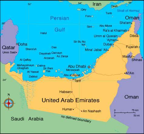 herbststräuße 阿联酋地图 最专业的签证团队