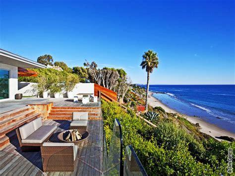 malibu california news modern villa in malibu california best home news