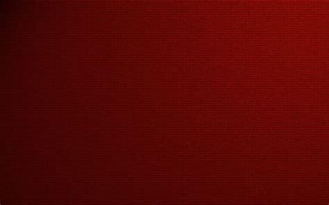 wallpaper laptop coklat 1920x1200 red desktop wallpaper abstract red wallpaper