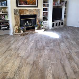 cerdomus club series porcelain wood look tile available