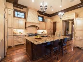 kitchen with island and breakfast bar beautiful kitchen island bar ideas kitchen islands with