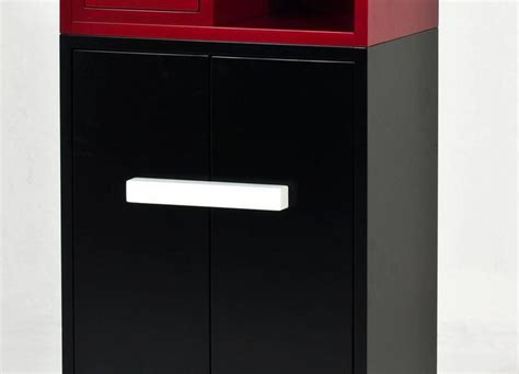 Cabinet Pasquier by Nathalie Du Pasquier Cabinet Superego Editions Italy At