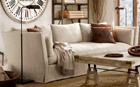 tiefes sofa seated sofas najlajalal