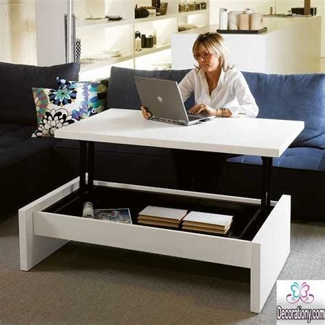 17 smart diy desk ideas for home office diy