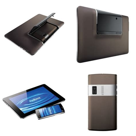 Hp Asus Tab Malaysia asus padfone padphone price in malaysia specs release date technave