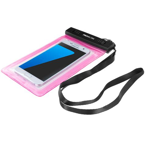 Waterproof Bag Smartphone waterproof pouch smartphone bag with for up
