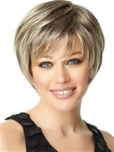 easy hairstyles google search short bob cuts fine hairstyles and bob cuts on pinterest