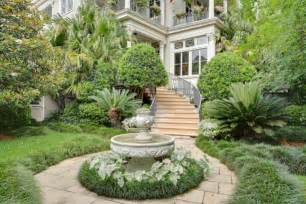 real world new orleans house quot the real world new orleans quot house got a makeover and is back on the market hooked on houses